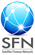 Satellite Finance Network